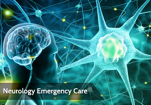 Neurology Emergency Care