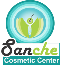 Sanche Cosmetic Center