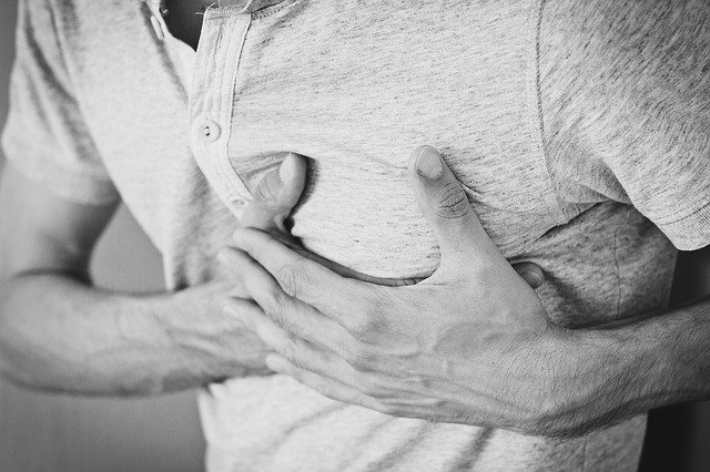 What Should I do in Case of a Sudden Cardiac Arrest?