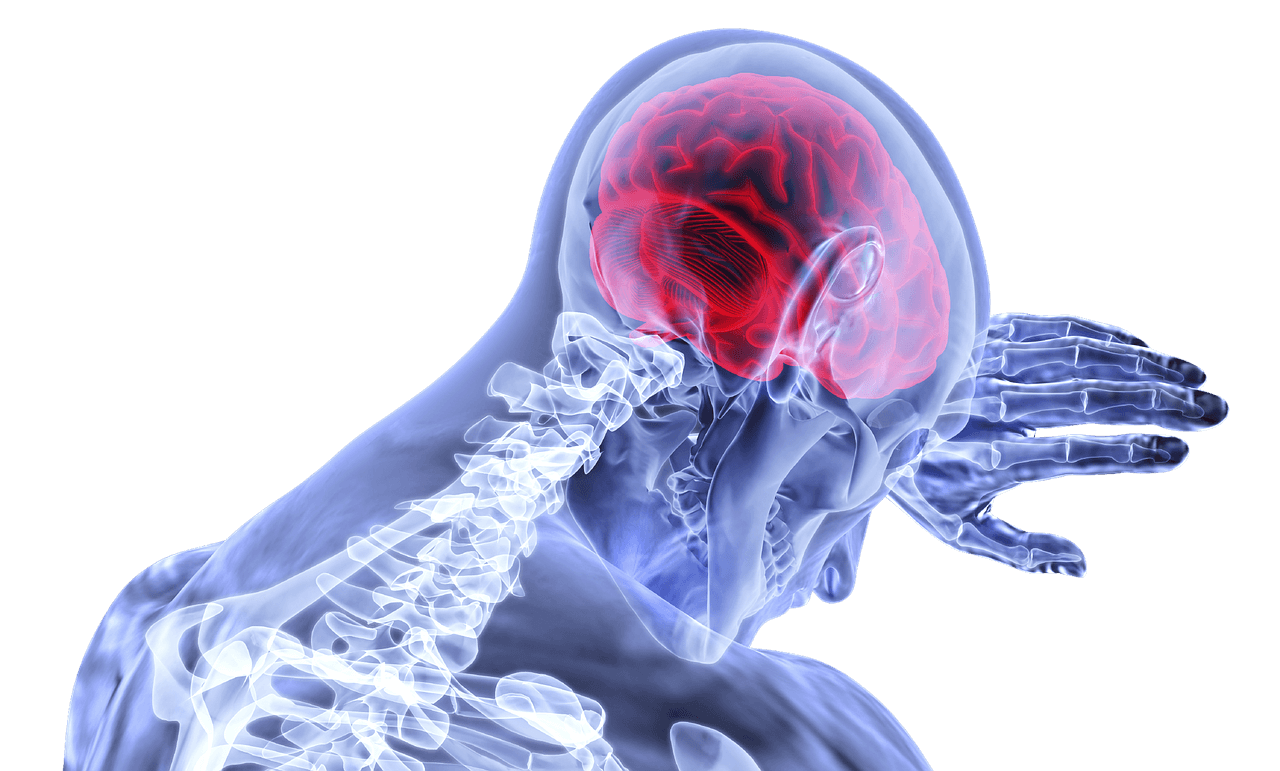 What Are The Signs And Symptoms Of Neurological Disorder?